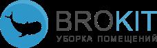 Brokit